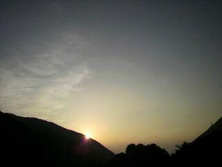 『山辺ワイナリー』ぶどうの郷