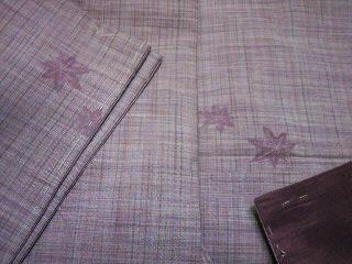 『薔薇模様のバッグ』と『フリマのzakka<br />  』と『紬』
