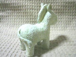 『馬っ仔』